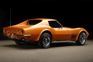 Прикрепленное изображение: corvette-036-2.jpg