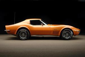 Прикрепленное изображение: corvette-036-5.jpg
