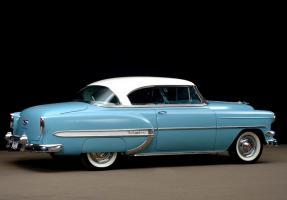 Прикрепленное изображение: chevrolet-bel-air-sport-coupe-1954_resize.jpg
