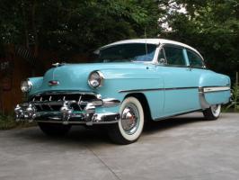 Прикрепленное изображение: Chevrolet_wallpapers_399_resize.jpg