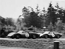 Прикрепленное изображение: 220px-1965-05-23_Ferrari_Südkehre.jpg