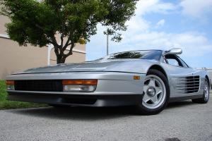 Прикрепленное изображение: Ferrari_Testarossa_29a992590ccf7093b90f640808c6b98f.jpg