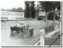 Прикрепленное изображение: 1954-4-1.jpg
