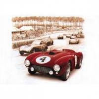 Прикрепленное изображение: ML-Lithography-Ferrari-375-Plus-Le-Mans-1954-Francois-Bruere.jpg
