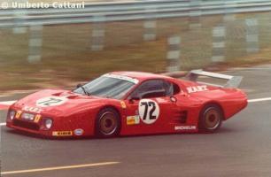 Прикрепленное изображение: WM_Le_Mans-1982-06-20-072.jpg