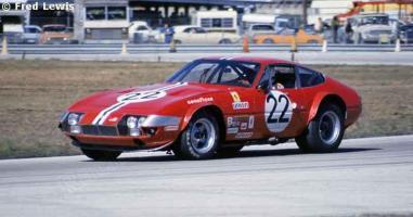 Прикрепленное изображение: WM_Daytona-1973-02-04-022.jpg