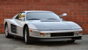Прикрепленное изображение: 1985_Ferrari_Testarossa_For_Sale_Front_Three_Quarter_View_resize.jpg