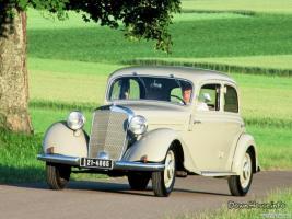 Прикрепленное изображение: 1234341964_autowp.ru_mercedes-benz_170v_limousine_3.jpg