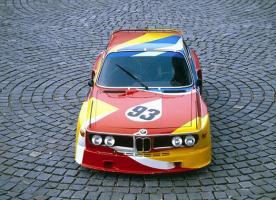 Прикрепленное изображение: 01-bmw-art-car-1975-30-csl-calder-10_580x420.jpg