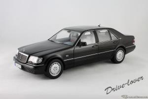 Прикрепленное изображение: Mercedes-Benz S600 Norev 183560_01.jpg