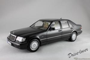 Прикрепленное изображение: Mercedes-Benz S320 Norev for Mercedes-Benz B6 604 0594_01.jpg