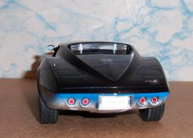 Прикрепленное изображение: Manta ray (13).JPG