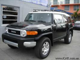 Прикрепленное изображение: Toyota-Land-Cruiser-FJ-Cruiser-40-2009-Черный--b_1268118038.jpg