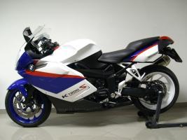 Прикрепленное изображение: BMW-K1200S-Side-View1.jpg