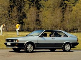 Прикрепленное изображение: 1982_coupe_1.jpg