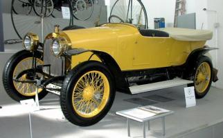 Прикрепленное изображение: MHV_Audi_Typ_C_Alpensieger_1914_01.jpg