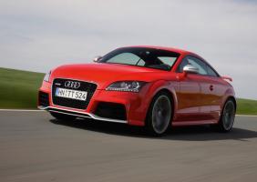 Прикрепленное изображение: Audi-TT-RS.jpg