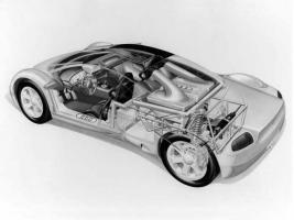 Прикрепленное изображение: Audi-Avus-Quattro-Concept-1991-foto05.jpg