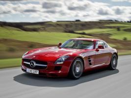 Прикрепленное изображение: Mercedes-Benz_SLS_AMG_02.jpg