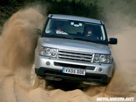 Прикрепленное изображение: Land_Rover_Range_Rover_Sport_Supercharged_2006_28.jpg
