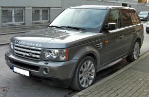 Прикрепленное изображение: Range_Rover_Sport_front.jpg