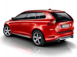 Прикрепленное изображение: Volvo-XC60-R-Design-2009-Photo-01.jpg