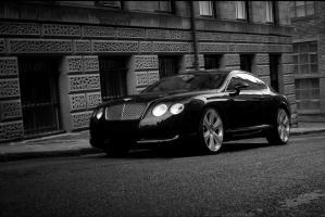 Прикрепленное изображение: Project_Kahn_Bentley_Continental__pic_50348.jpg