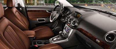 Прикрепленное изображение: Opel_antara_interior.jpg
