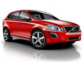 Прикрепленное изображение: Volvo-XC60-R-Design-2009-Photo-02.jpg