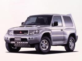 Прикрепленное изображение: 1997_Mitsubishi_Pajero_Evolution_002_2004.jpg