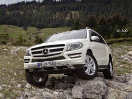 Прикрепленное изображение: Mercedes-GL-500-x166-front2.jpg