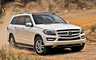 Прикрепленное изображение: 5__upload_Mercedes-Benz-GL-Class_2013_800x600_wallpaper_01.jpg