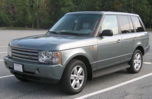 Прикрепленное изображение: Land_Rover_Ranger_Rover.jpg