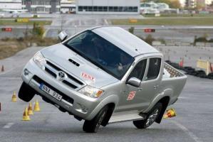 Прикрепленное изображение: Toyota_Hilux_1.jpg