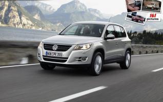 Прикрепленное изображение: Volkswagen-Tiguan-2008-1280-07.jpg