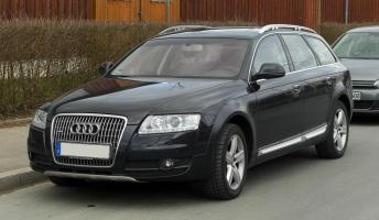 Прикрепленное изображение: Audi_A6_allroad_quattro_3.0_TFSI_(C6,_Facelift)_–_Frontansicht,_13._März_2011,_Wülfrath.jpg