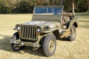 Прикрепленное изображение: jeep113.jpg