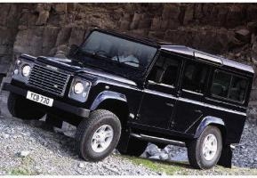 Прикрепленное изображение: 028C01EA01502952-photo-land-rover-defender-110-station-wagon-defender-110-station-wagon-td5.jpg