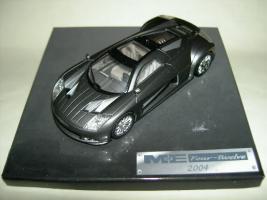 Прикрепленное изображение: ChryslerMEfourtwelve2004.jpg