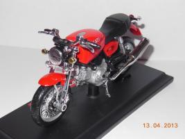 Прикрепленное изображение: ducati GT 1000.jpg