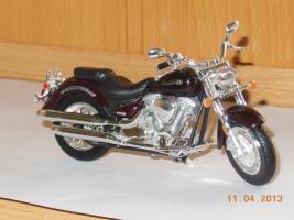 Прикрепленное изображение: yamaha road star 1.jpg