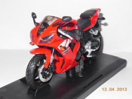 Прикрепленное изображение: YZF R1 red.jpg