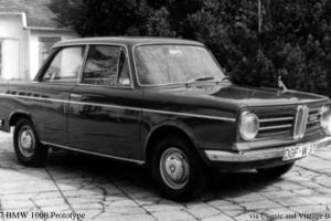 Прикрепленное изображение: 1967-BMW-1000-prototype-via-Classic-and-Vintage-BMW.jpg