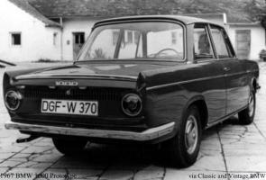 Прикрепленное изображение: 1967-BMW-1000-prototype-via-Classic-and-Vintage-BMW-2.jpg