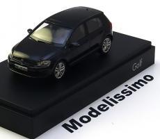 Прикрепленное изображение: VW Golf 7 2012 dunkelblau-metallic.jpg