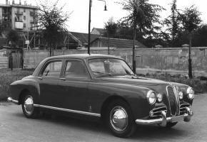 Прикрепленное изображение: BMW-501-pininfarina-big.jpg