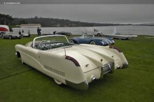 Прикрепленное изображение: 53-Buick-Wildcat-I_DV-08-PBC_0004.jpg
