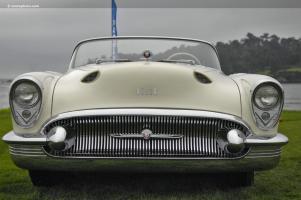 Прикрепленное изображение: 53-Buick-Wildcat-I_DV-08-PBC_0002.jpg