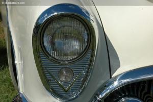Прикрепленное изображение: 53-Buick-Wildcat-I_DV-10-MB_006.jpg