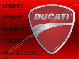 Прикрепленное изображение: preview Ducati.png